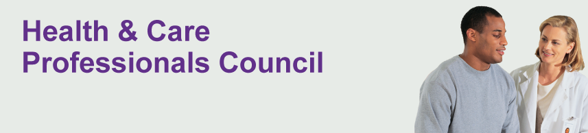 Health-Care-Professionals-Council