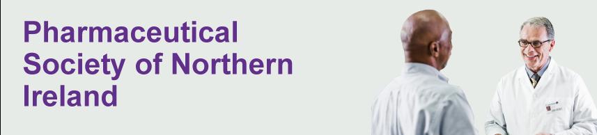 Pharmaceutical_Society_of_Northern_Ireland