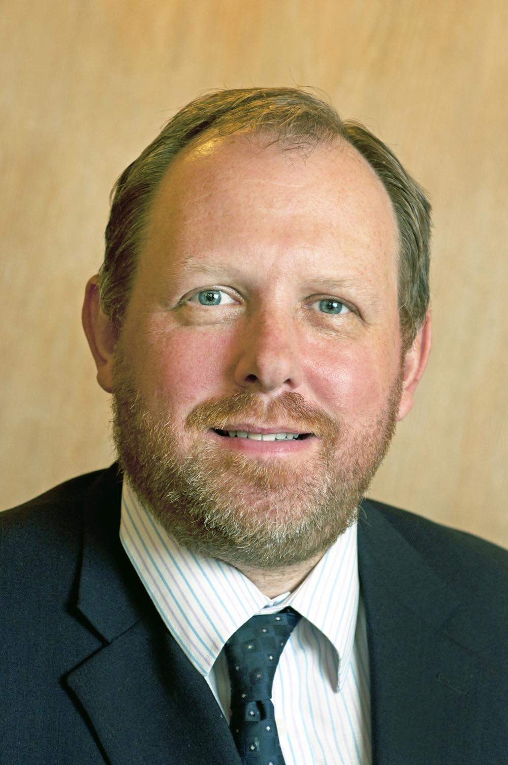 Mark Stobbs (resized)