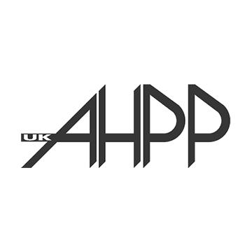 ahpp-logo---uploaded