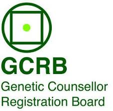 GCRB  logo