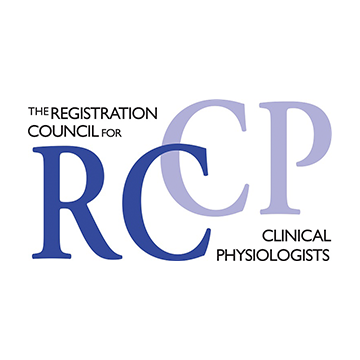 rccp logo