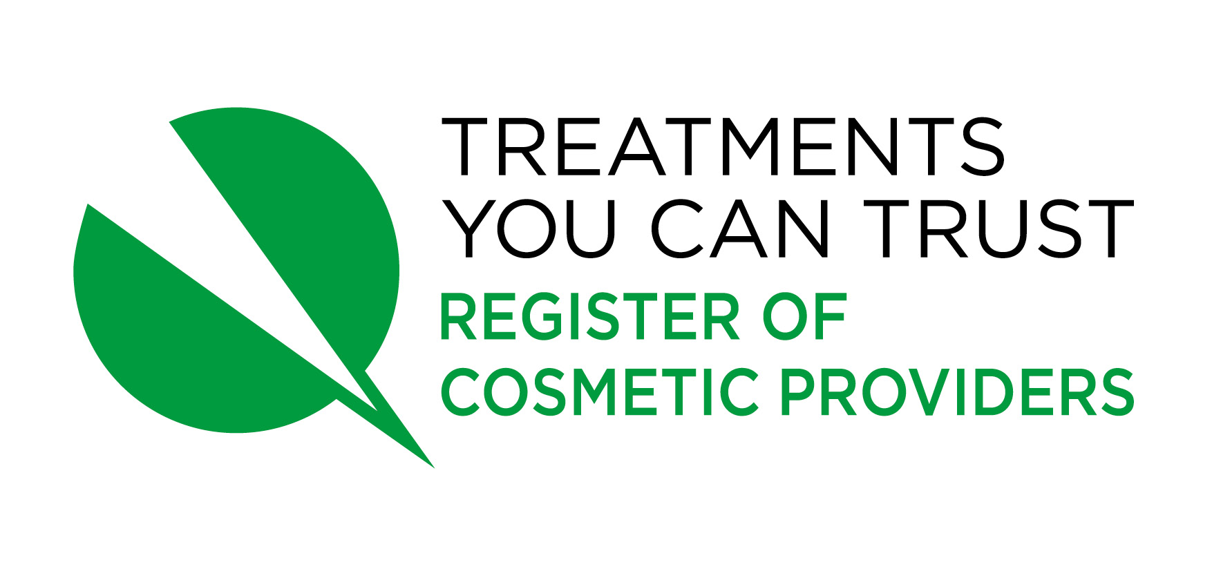 treatments-you-can-trust-logo