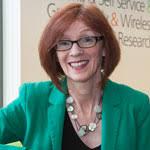 Ann Gallagher blog