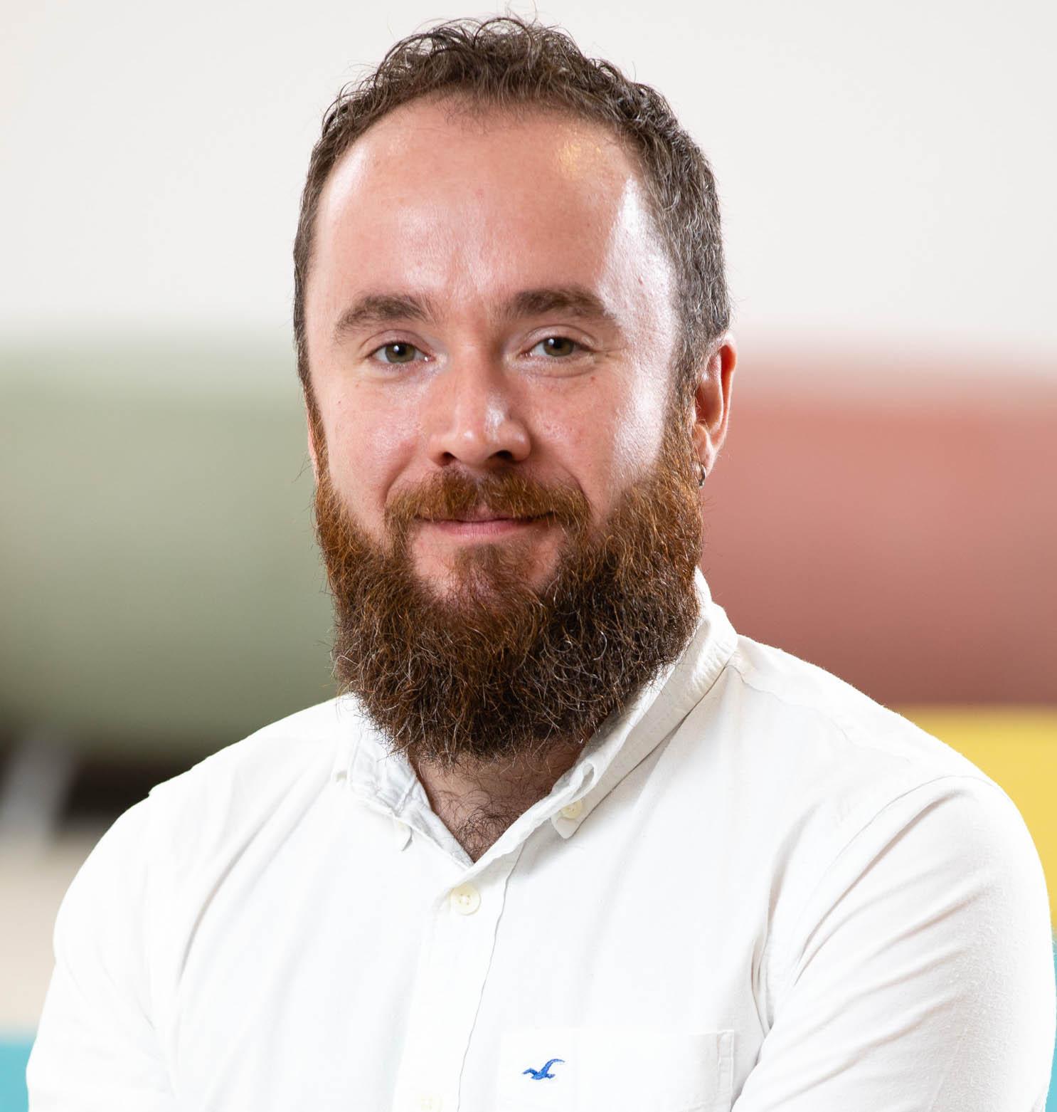 Fraser Gilmore Care Opinion Scotland
