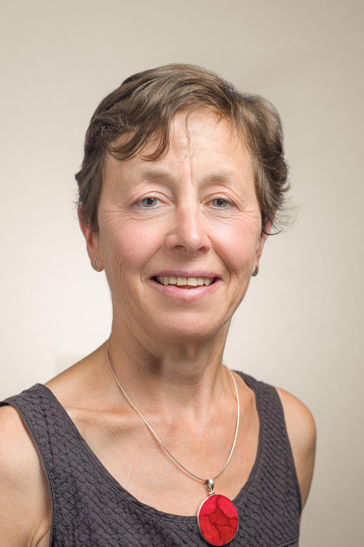 Lucy Watson Patients Association