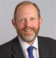 Mark Stobbs for blog