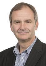 Peter Walsh -AvMa