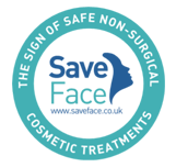 save-face