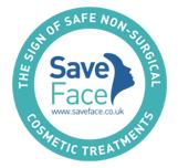 save-face
