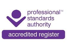 Accredited Registers Mark Large