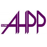 AHPP logo