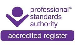 Image result for http://www.professionalstandards.org.uk/