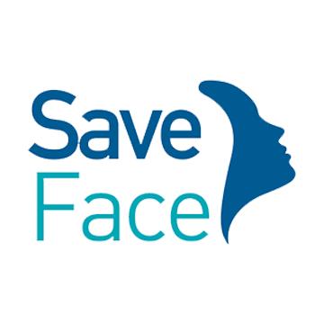 save-face-logo