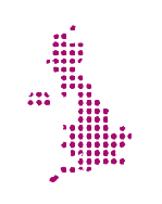 key-facts_uk