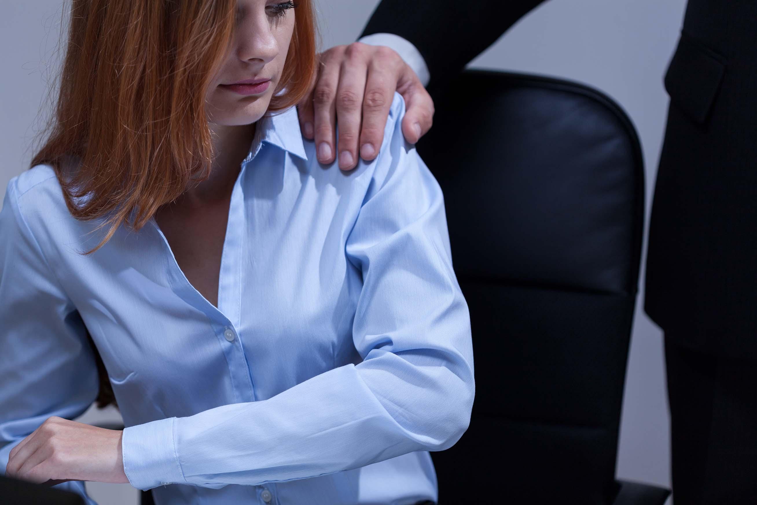 Sexual behaviours report