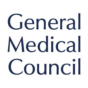 general-medical-council-logo