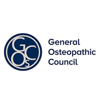 gosc-logo