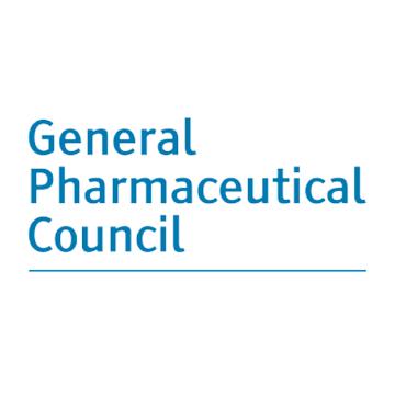 gphc-logo
