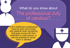 duty-of-candour visual for page