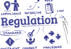 Regulation icons (doodle)